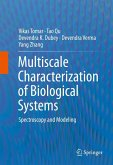 Multiscale Characterization of Biological Systems (eBook, PDF)