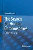 The Search for Human Chromosomes (eBook, PDF)