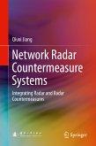 Network Radar Countermeasure Systems (eBook, PDF)