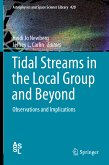 Tidal Streams in the Local Group and Beyond (eBook, PDF)