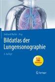 Bildatlas der Lungensonographie (eBook, PDF)