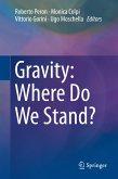 Gravity: Where Do We Stand? (eBook, PDF)