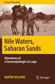 Nile Waters, Saharan Sands (eBook, PDF)