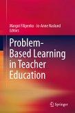 Problem-Based Learning in Teacher Education (eBook, PDF)