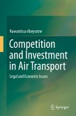 Competition and Investment in Air Transport (eBook, PDF)