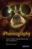 iPhoneography (eBook, PDF)