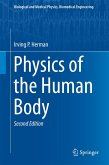 Physics of the Human Body (eBook, PDF)