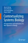 Contextualizing Systems Biology (eBook, PDF)