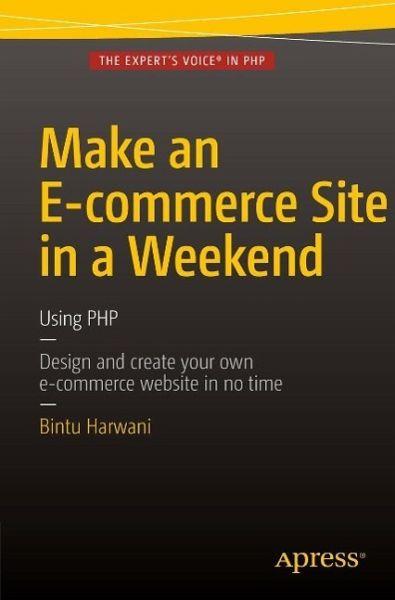 Web Design Using Php Pdf