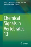 Chemical Signals in Vertebrates 13 (eBook, PDF)