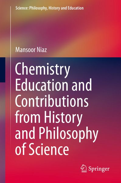 Chemistry education and contributions from history and philosophy of chemistry education and contributions from history and philosophy of science ebook pdf fandeluxe Image collections
