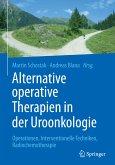 Alternative operative Therapien in der Uroonkologie (eBook, PDF)