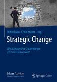 Strategic Change (eBook, PDF)