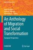 An Anthology of Migration and Social Transformation (eBook, PDF)
