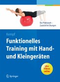 Funktionelles Training mit Hand- und Kleingeräten (eBook, PDF)