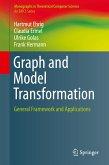 Graph and Model Transformation (eBook, PDF)