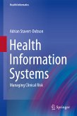 Health Information Systems (eBook, PDF)