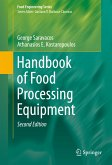 Handbook of Food Processing Equipment (eBook, PDF)