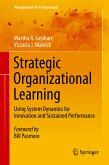 Strategic Organizational Learning (eBook, PDF)