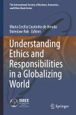 Understanding Ethics and Responsibilities in a Globalizing World (eBook, PDF)