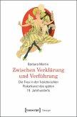Zwischen Verklärung und Verführung (eBook, PDF)