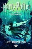 Harry Potter und der Feuerkelch / Harry Potter Bd.4 (eBook, ePUB)