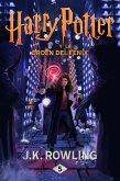 Harry Potter y la Orden del Fénix (eBook, ePUB)