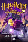 Harry Potter and the Prisoner of Azkaban (eBook, ePUB)