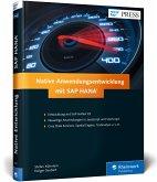 Native Entwicklung mit SAP HANA