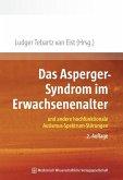 Das Asperger-Syndrom im Erwachsenenalter (eBook, PDF)