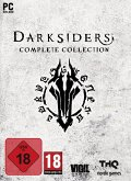 Darksiders Complete Collection (PC)