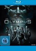 Olympus - Staffel 1