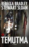 Temutma (eBook, ePUB)