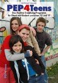 PEP4Teens (eBook, ePUB)