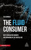 The Fluid Consumer (eBook, PDF)