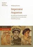 Imperator Augustus (eBook, PDF)