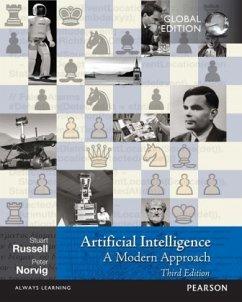 Artificial Intelligence: A Modern Approach, Glo...