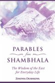 Parables from Shambhala: The Wisdom of the East for Everyday Life