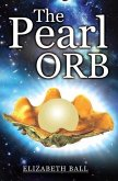 The Pearl Orb