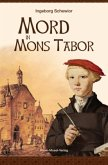 Mord in Mons Tabor