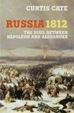 Russia 1812