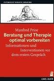 Beratung und Therapie optimal vorbereiten