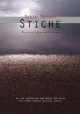 Stiche - Gedichte Spanisch / Deutsch