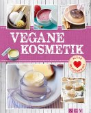 Vegane Kosmetik (eBook, ePUB)