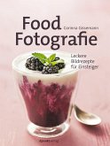 Food-Fotografie (eBook, ePUB)