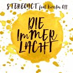 Die Immer Lacht (2-Track)