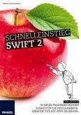 Schnelleinstieg Swift 2 (eBook, PDF)
