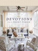 Devotions from the Front Porch (eBook, ePUB)