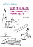 Skateboarding (eBook, PDF)