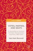 Votes, Parties, and Seats